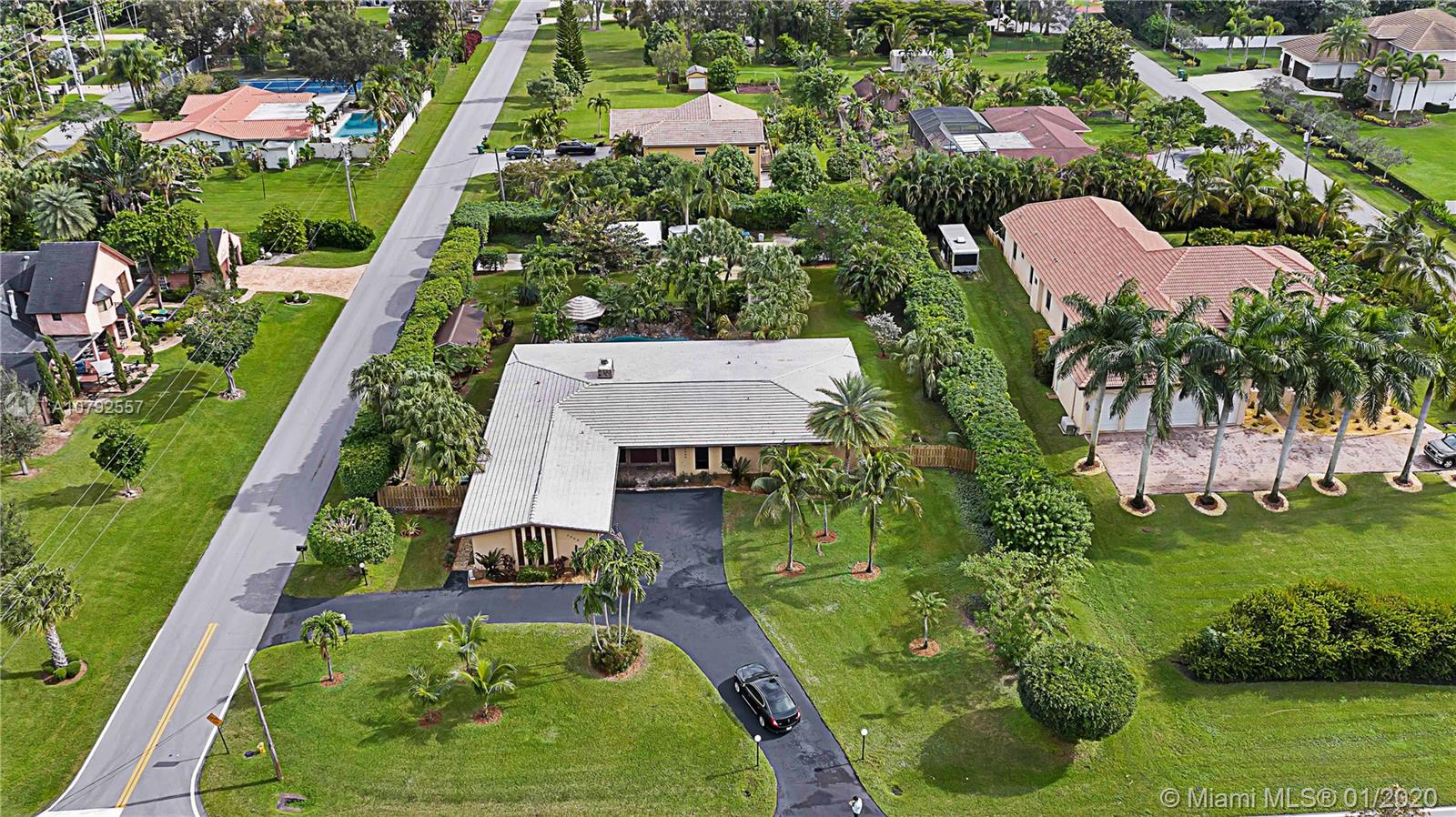 2080 NW 118th Ave  For Sale A10792557, FL