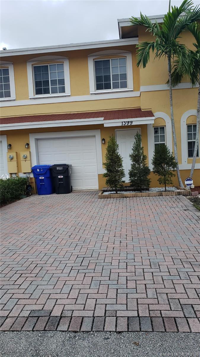 1399 Avon Ln, North Lauderdale, FL 33068
