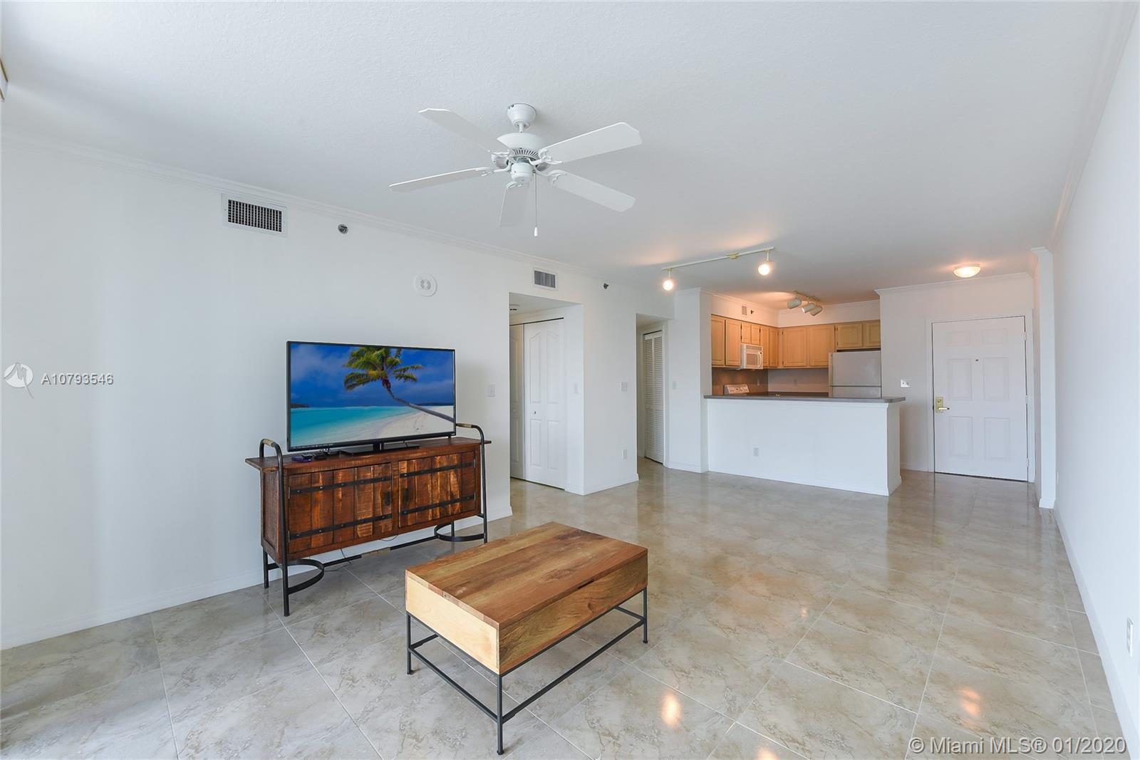 2665 SW 37th Ave #514 For Sale A10793546, FL