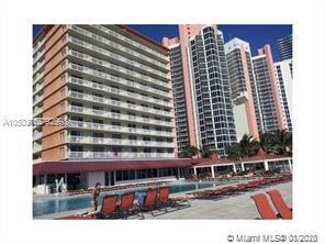 19201  Collins Ave #442 For Sale A10792998, FL