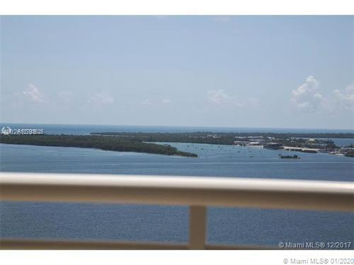 888  Brickell Key Dr #2909 For Sale A10793625, FL