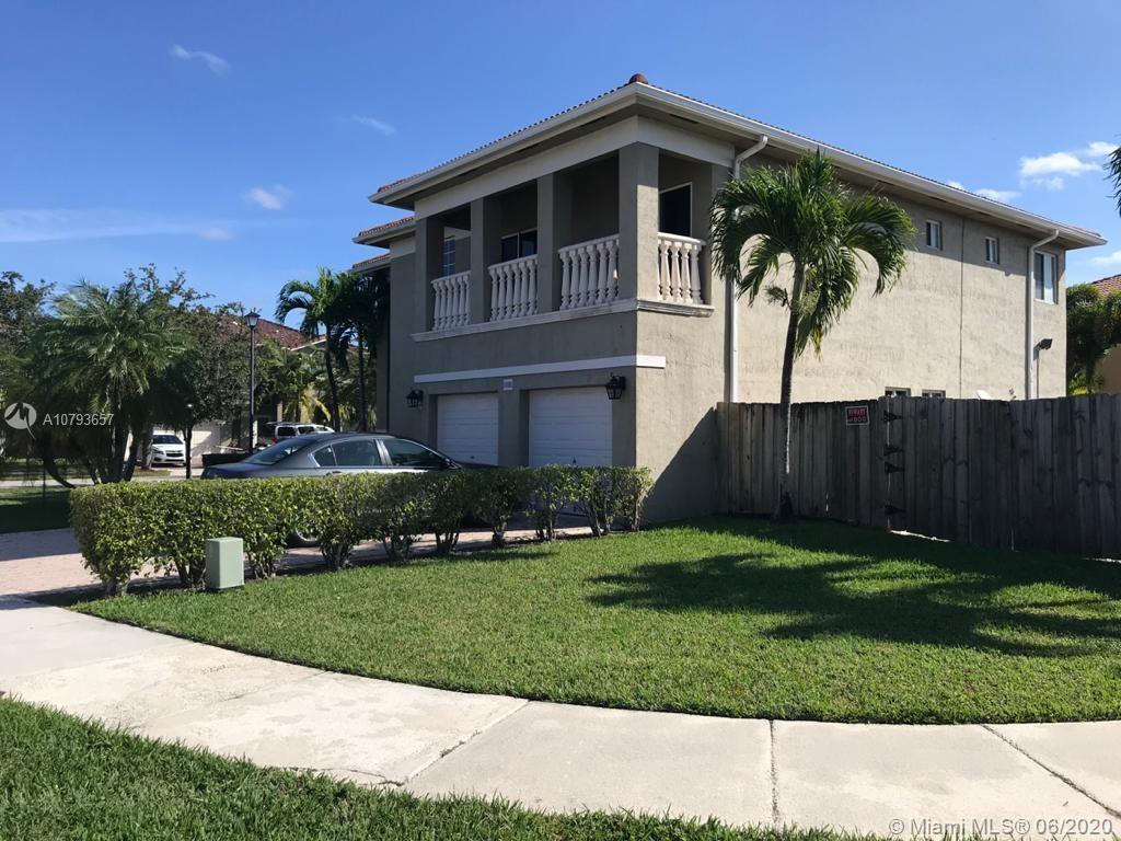 14005 SW 130th Ave, Miami, FL 33186