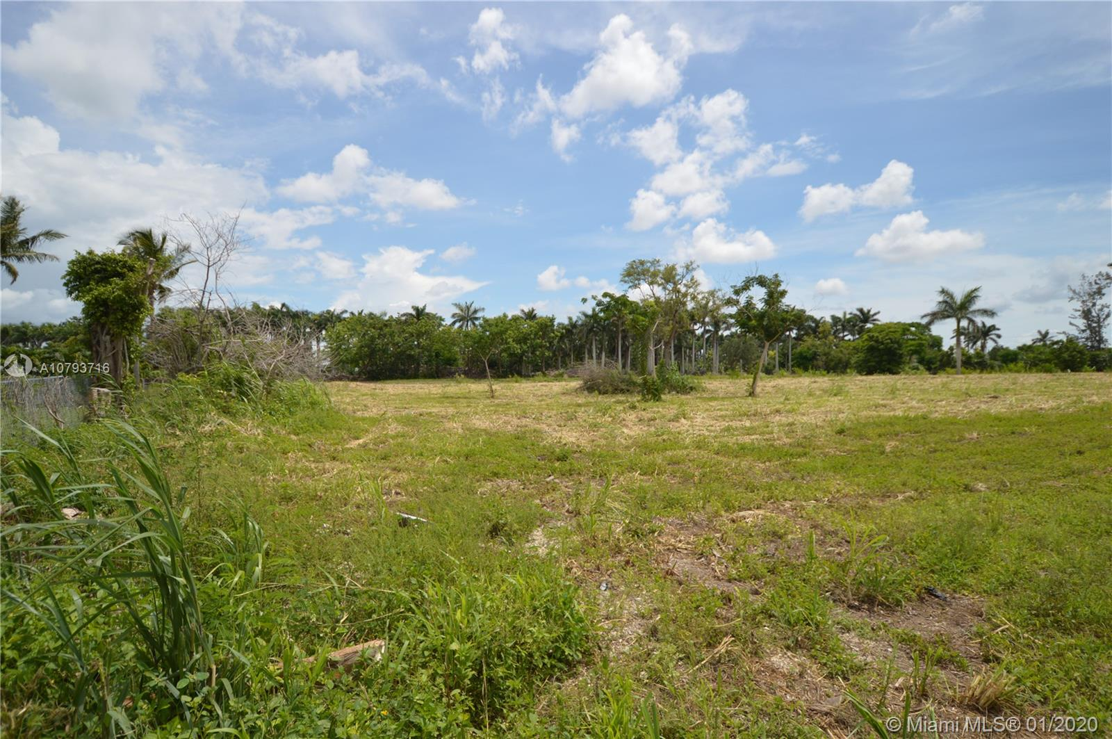 16300 SW 294  For Sale A10793716, FL