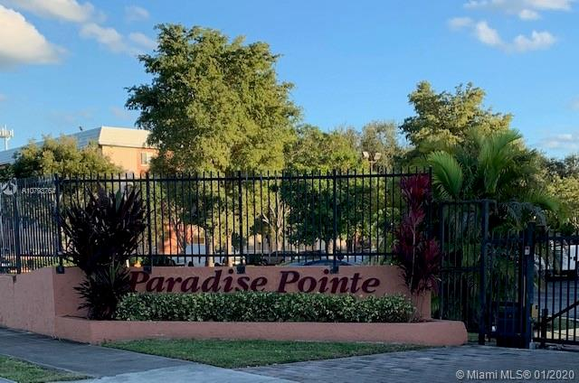 11040 SW 196th St #204 For Sale A10793764, FL