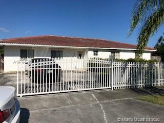 Undisclosed For Sale A10784231, FL