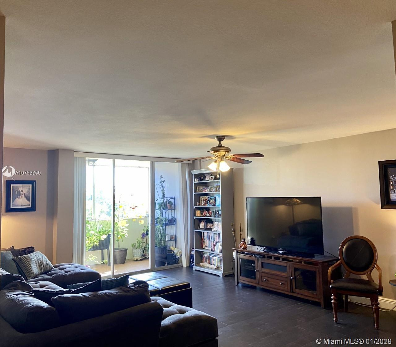 6911 SW 147th Ave #4B For Sale A10793770, FL