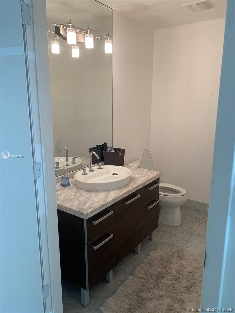 253 NE 2nd St #415 For Sale A10793790, FL