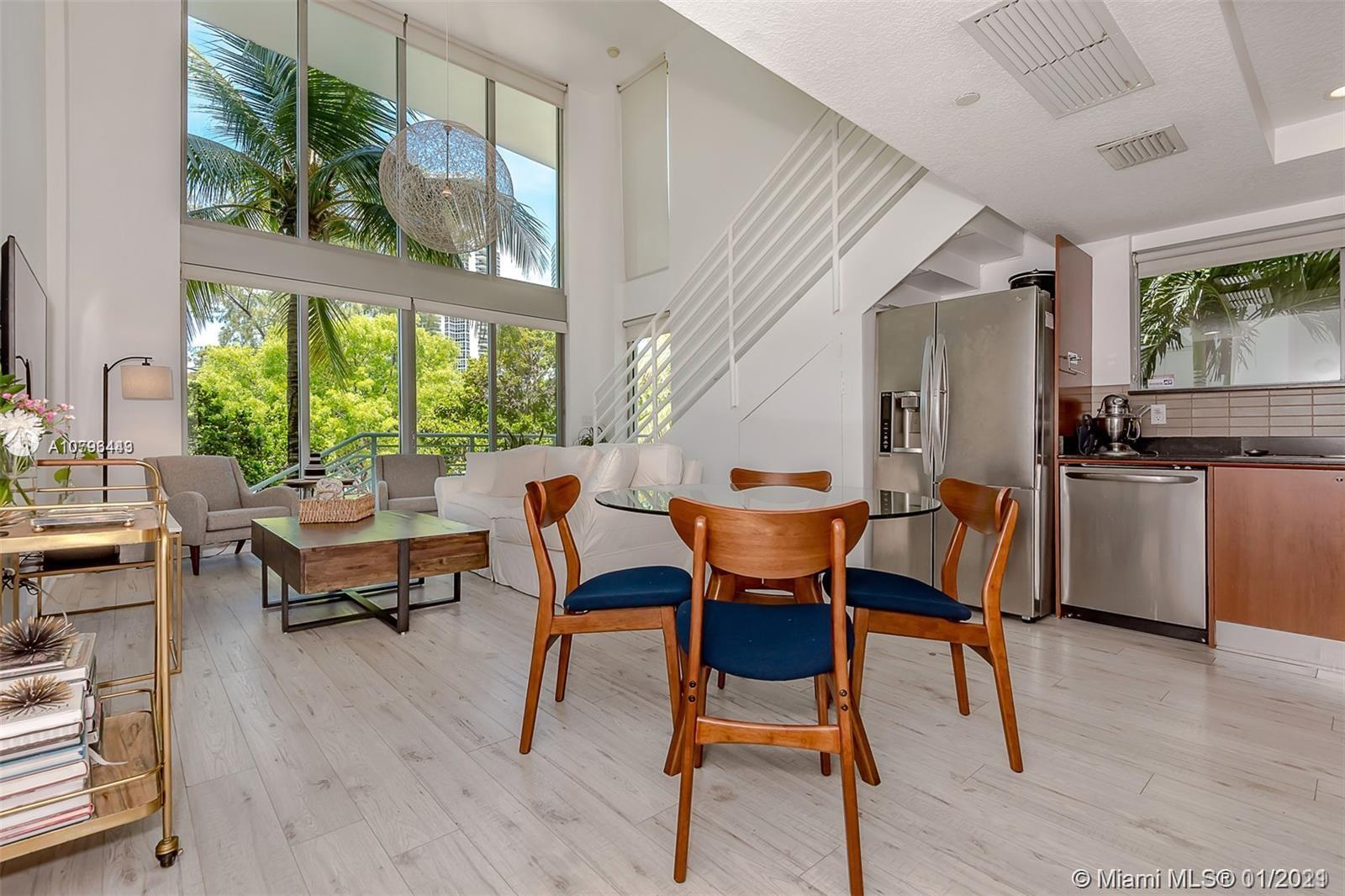 245  Michigan Ave #LG-4 For Sale A10793443, FL