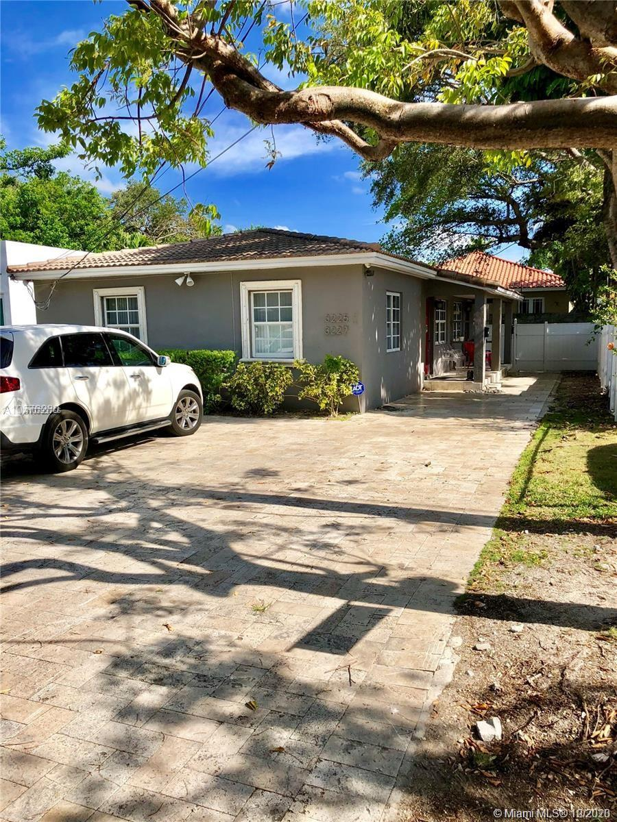 3225  Oak Ave  For Sale A10793766, FL