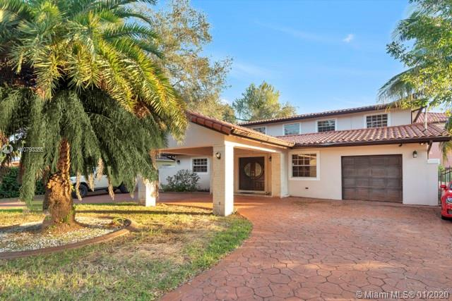 6284 SW 26 ST  For Sale A10793355, FL