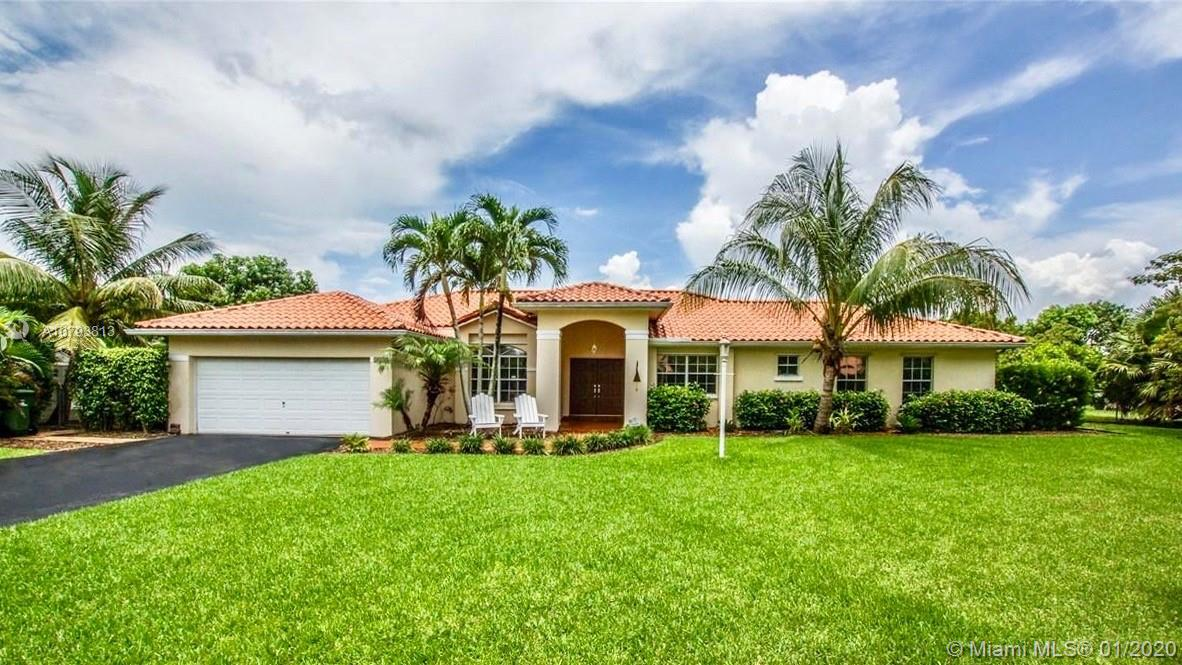 1671 NW 17th Ter  For Sale A10793813, FL