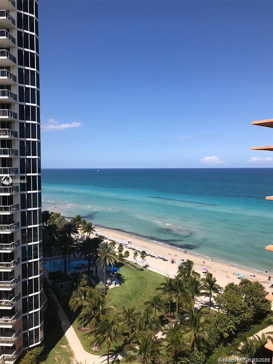 19201  Collins Ave #1120 For Sale A10793858, FL