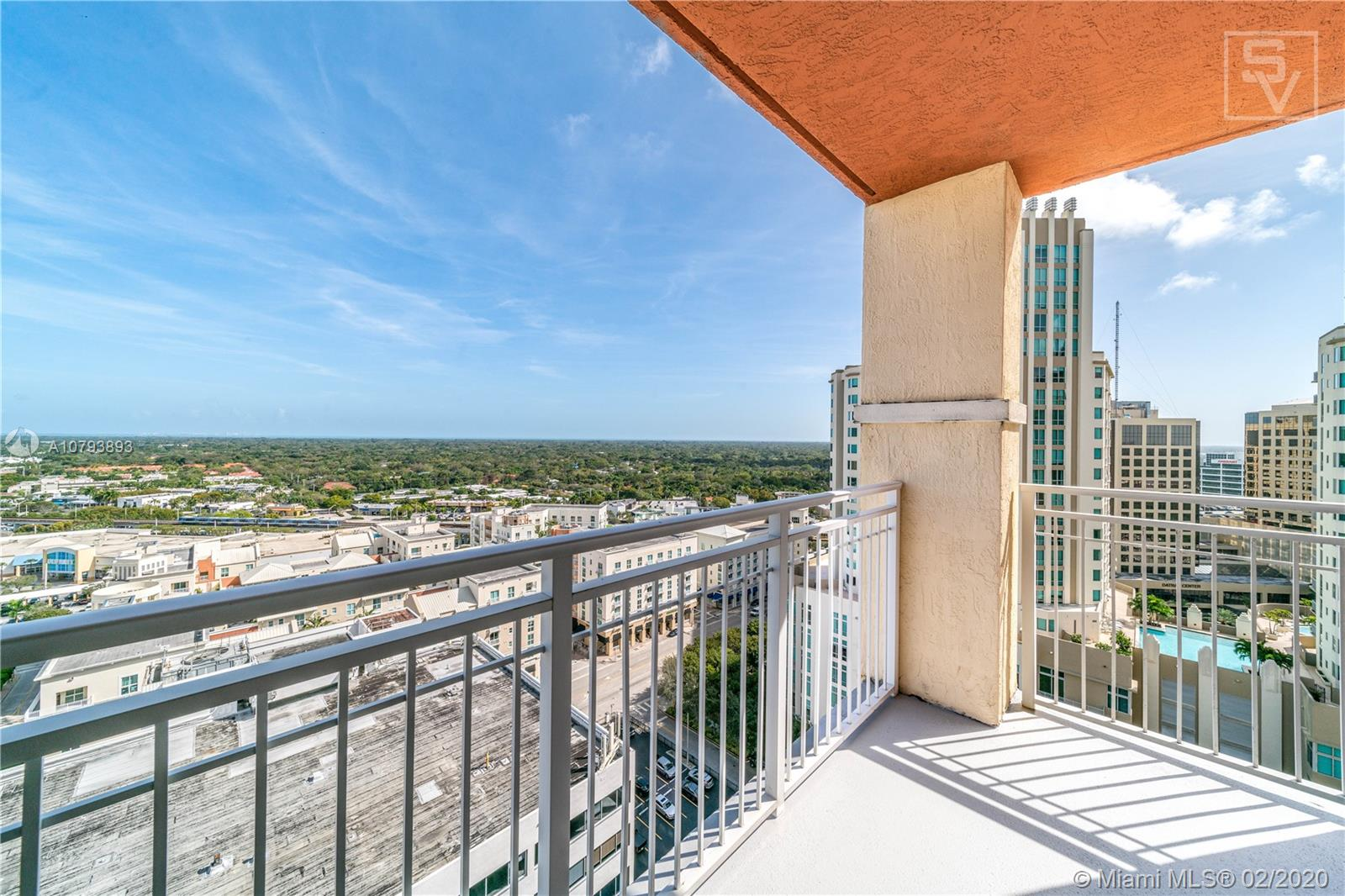 7350 SW 89th St #2101S For Sale A10793893, FL