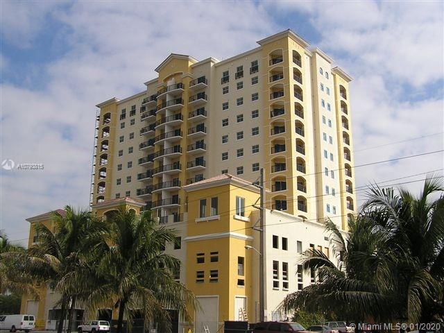 1627 SW 37th Ave #1006 For Sale A10793815, FL