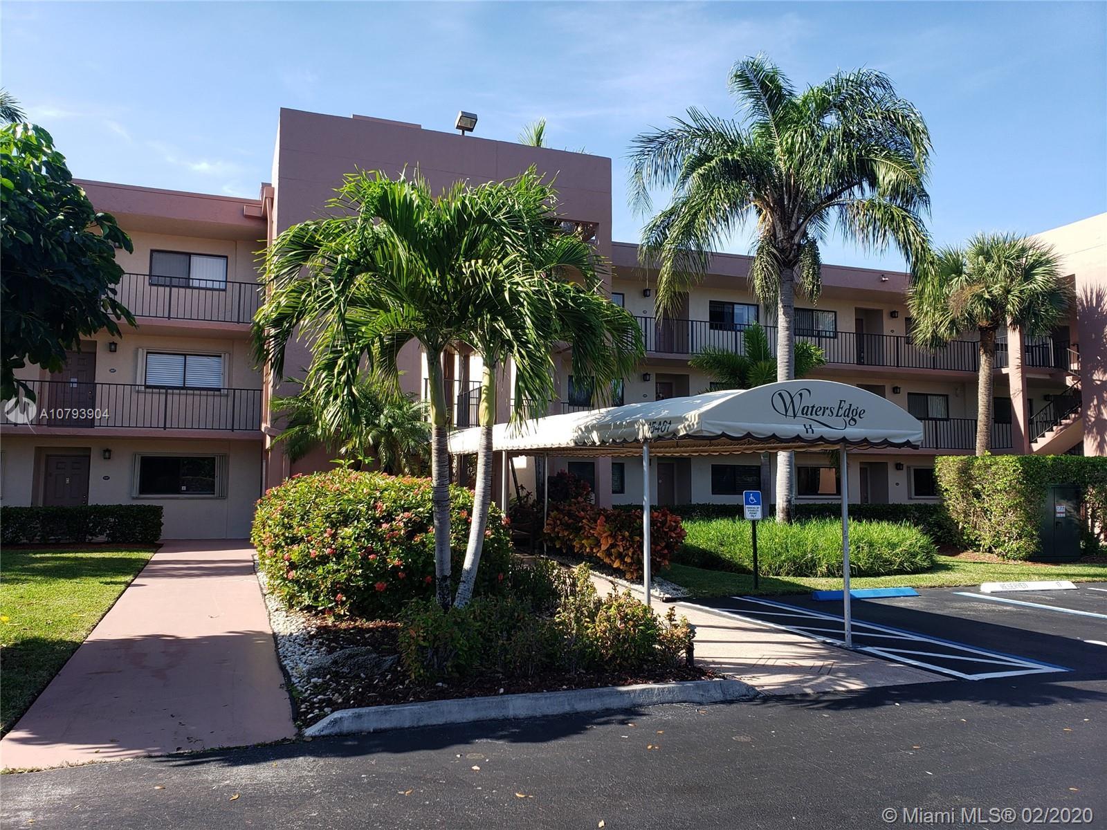 15461 Pembridge Dr 211, Delray Beach, FL 33484