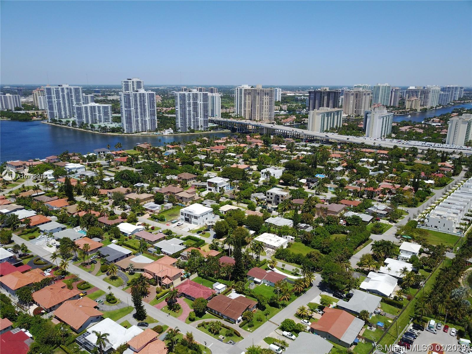 18715  Atlantic Blvd  For Sale A10793915, FL