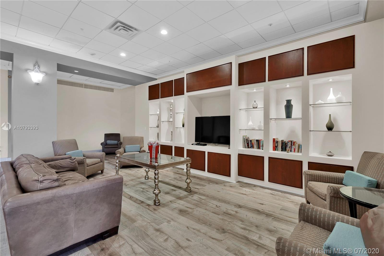 5600  Collins Ave #12S For Sale A10793393, FL