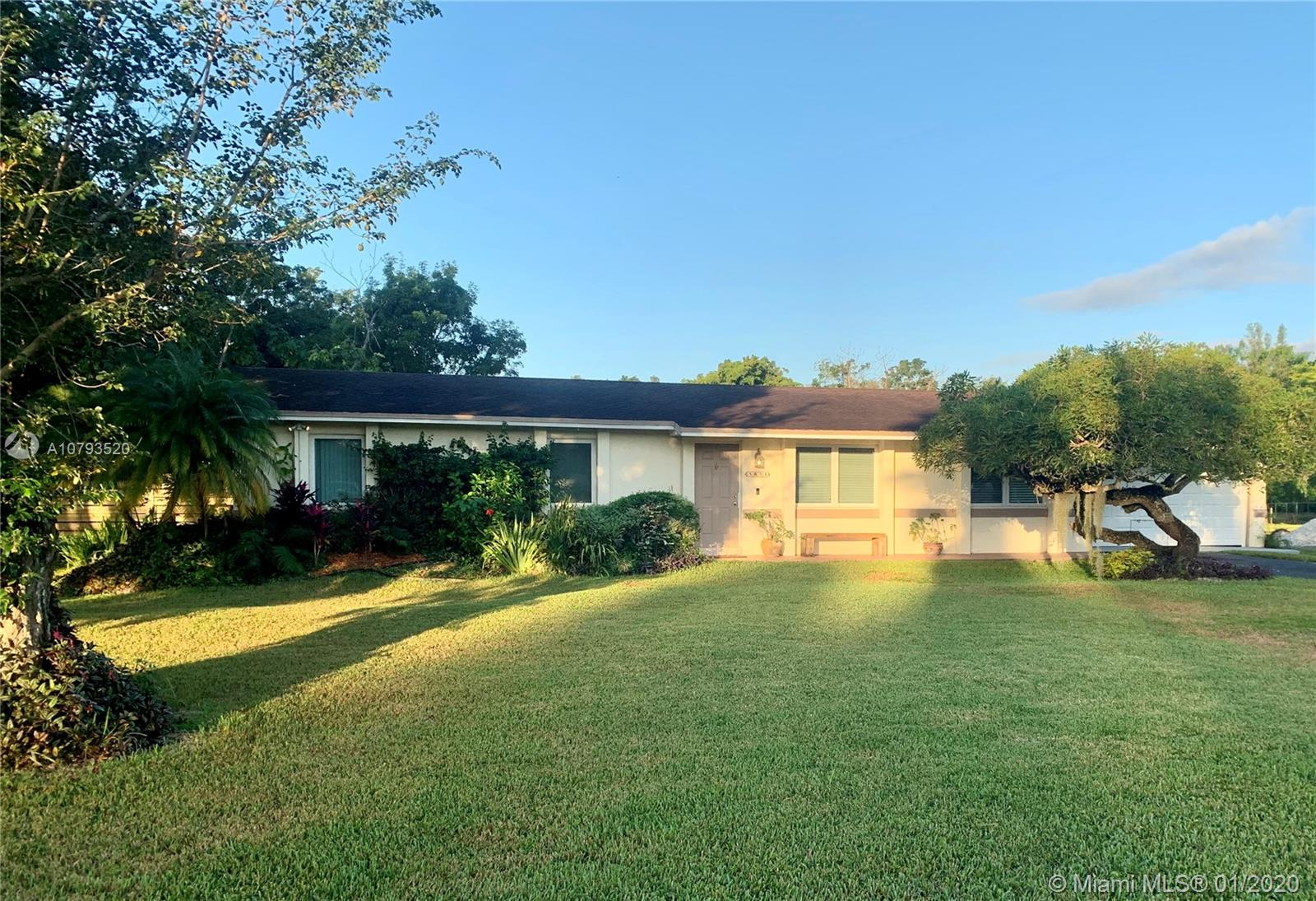 Undisclosed For Sale A10793520, FL
