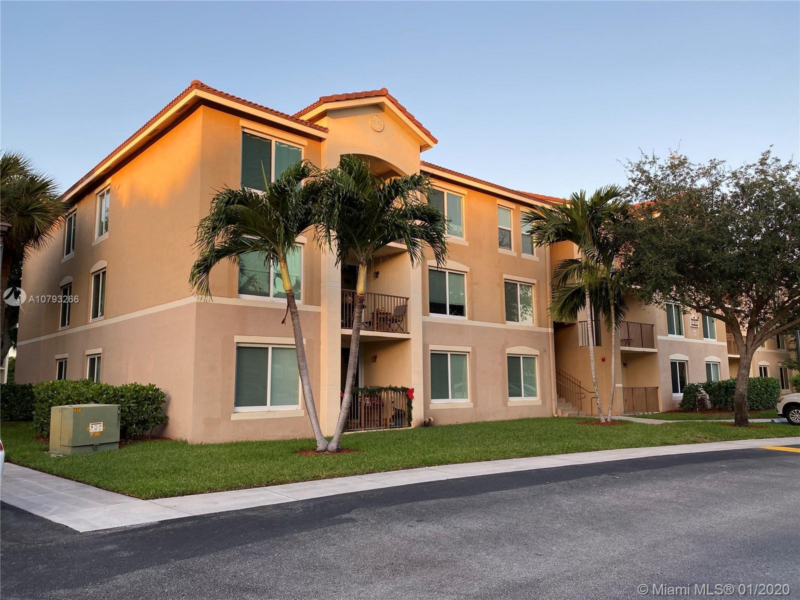 1101  Villa Ln ##1101 For Sale A10793266, FL
