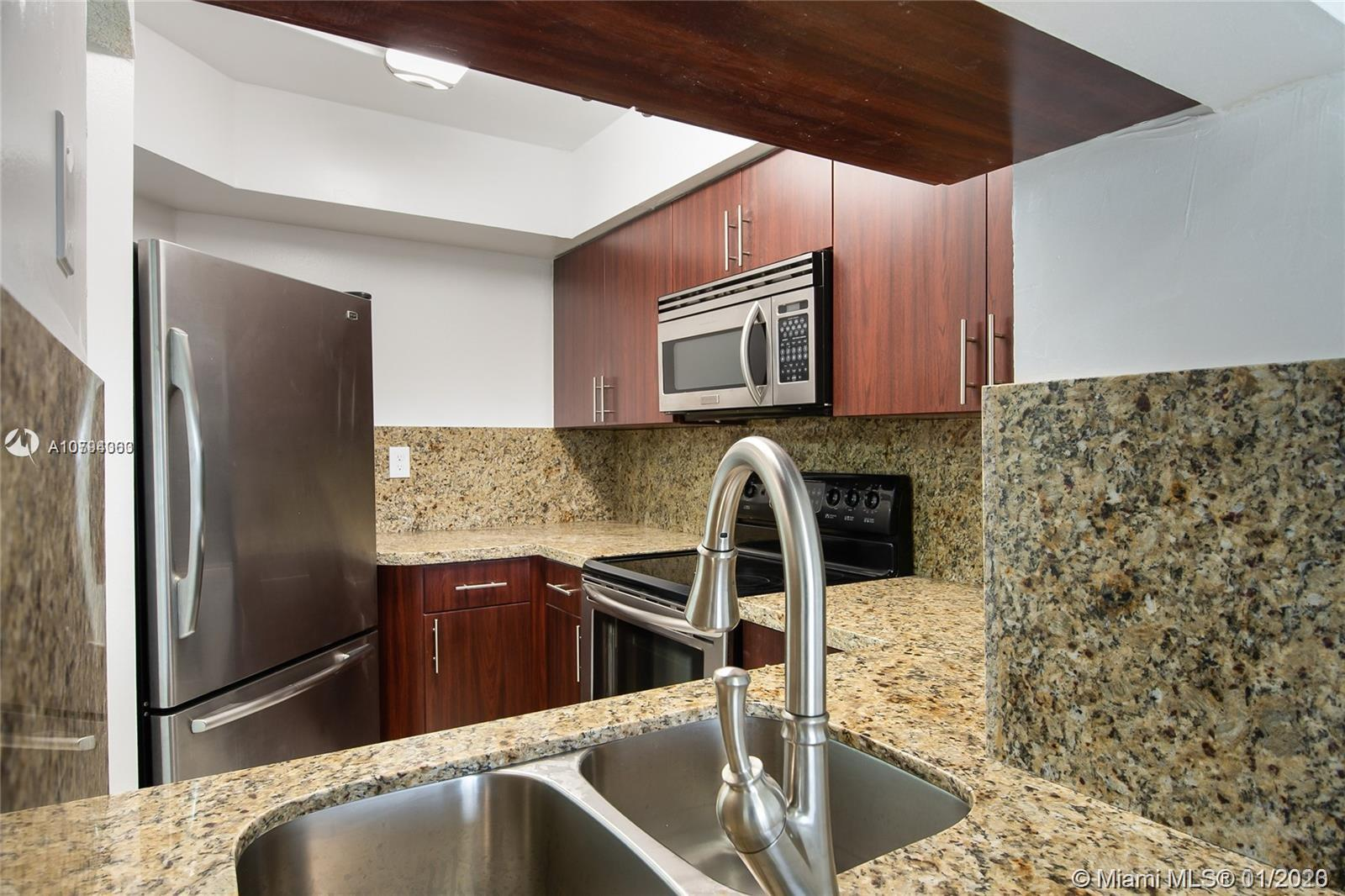 8215 SW 152nd Ave #G-208 For Sale A10794063, FL