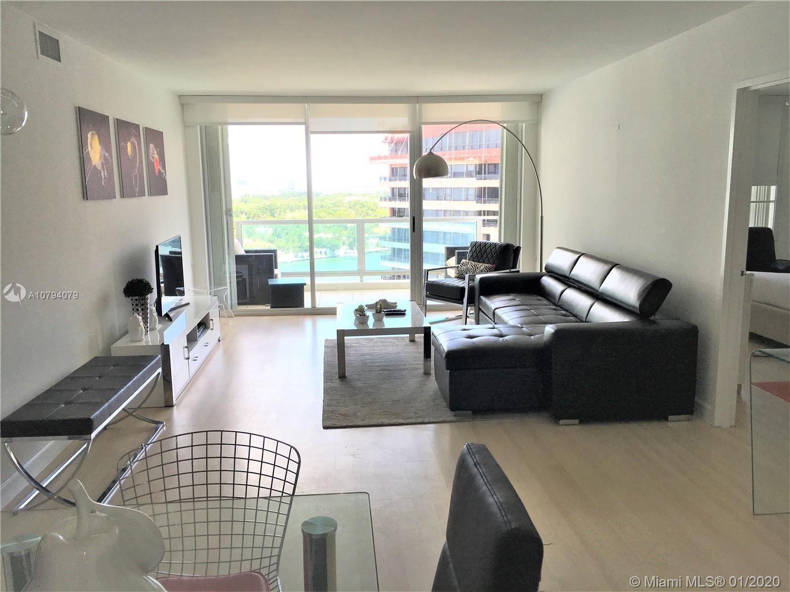 5161  Collins Ave #1511 For Sale A10794079, FL