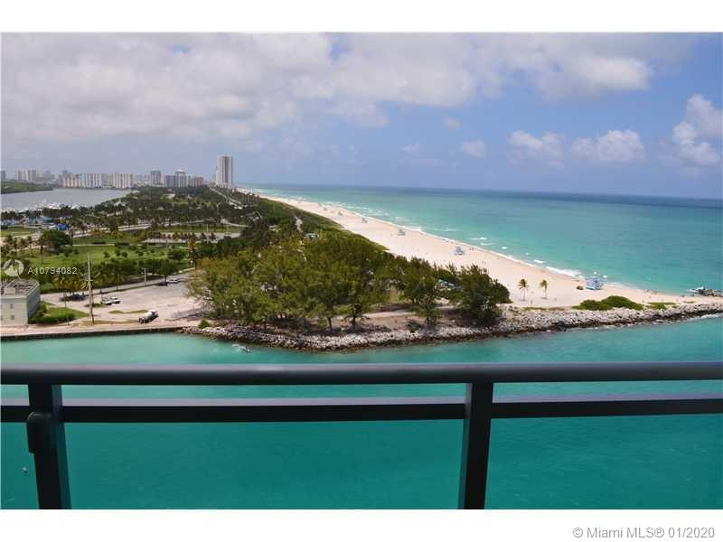 10295  Collins Ave #1612/13 For Sale A10794082, FL