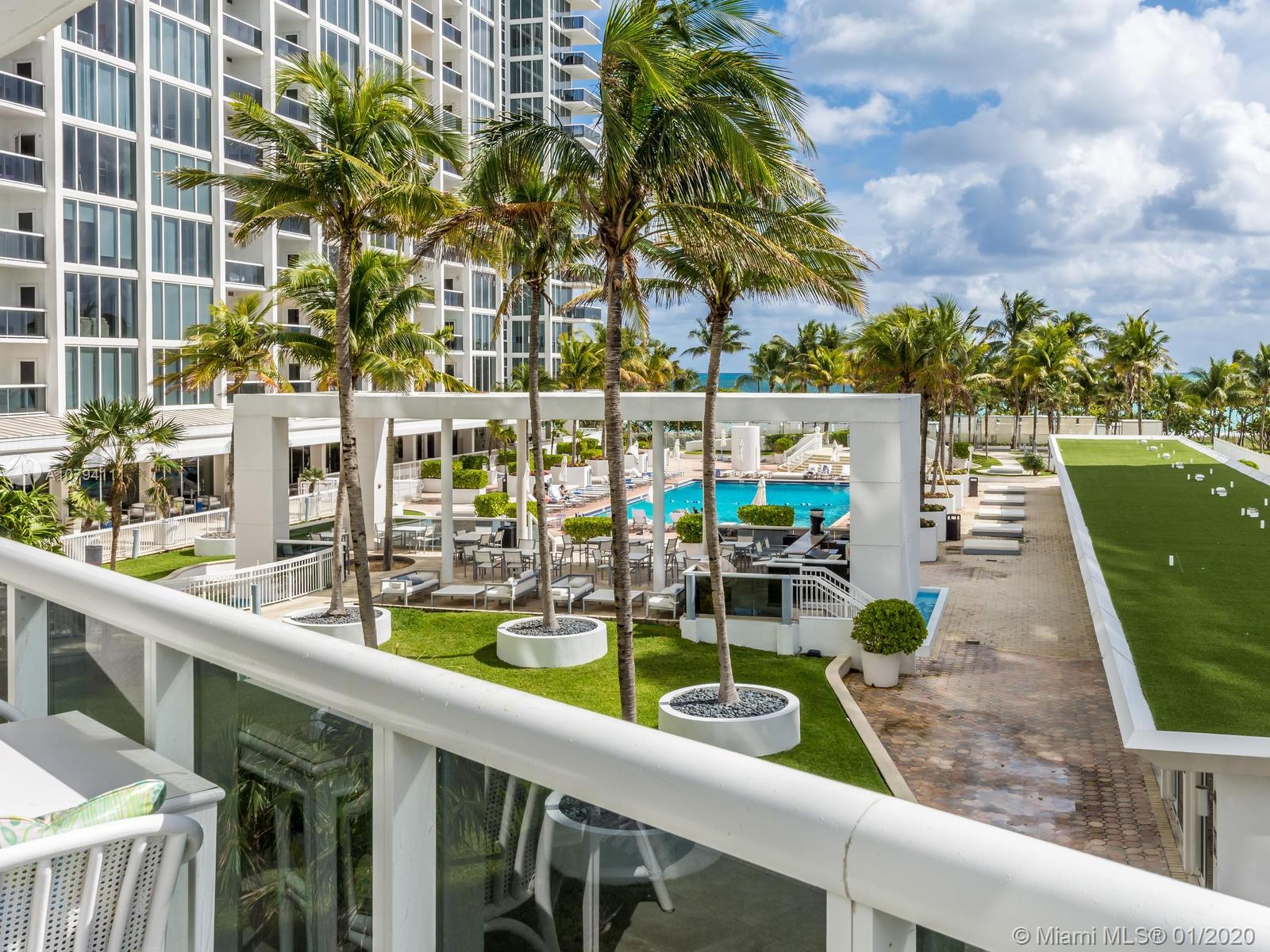10275  Collins Ave #221 For Sale A10794111, FL