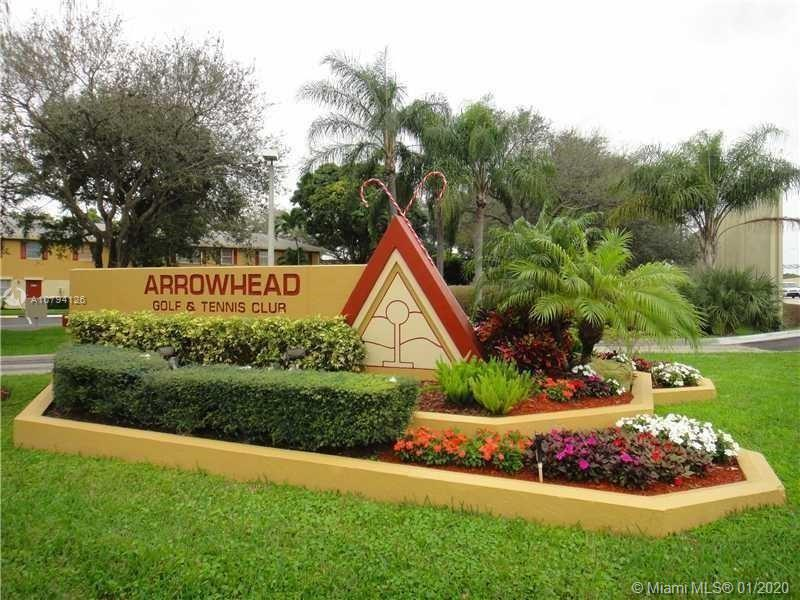 1749 SW 81st Ter #5-36 For Sale A10794126, FL