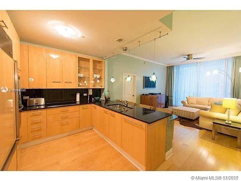 6799  Collins Ave #210 For Sale A10794130, FL