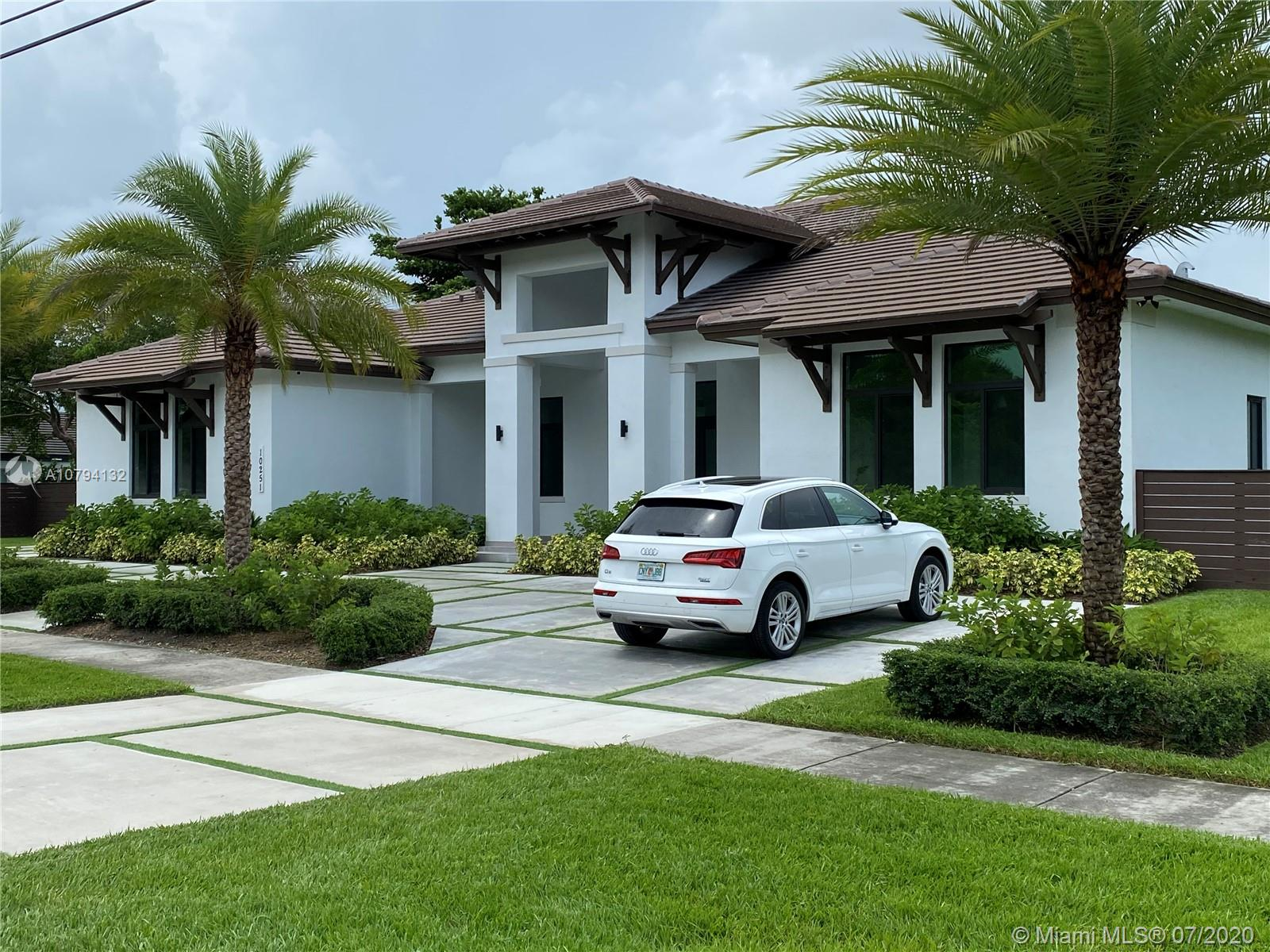 10251 SW 136th St, Miami, FL 33176
