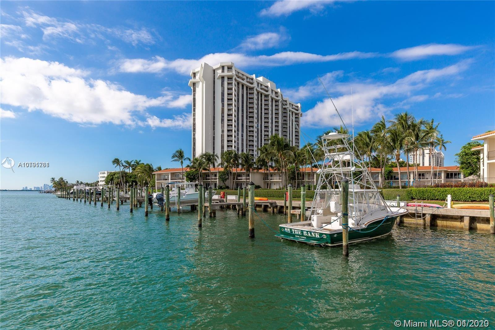 1000  Quayside Ter #1112 For Sale A10791761, FL