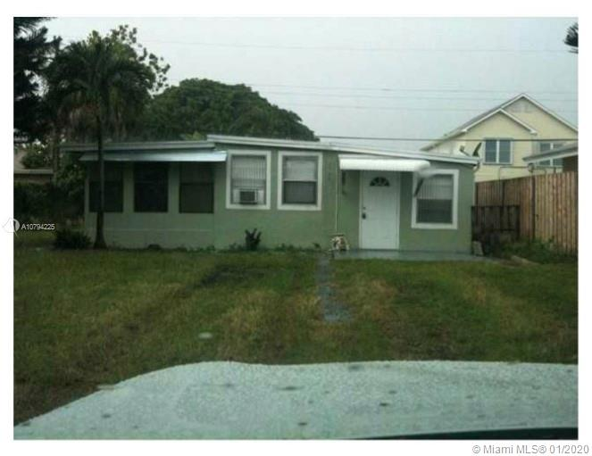 1773 SW 44th Ave  For Sale A10794225, FL