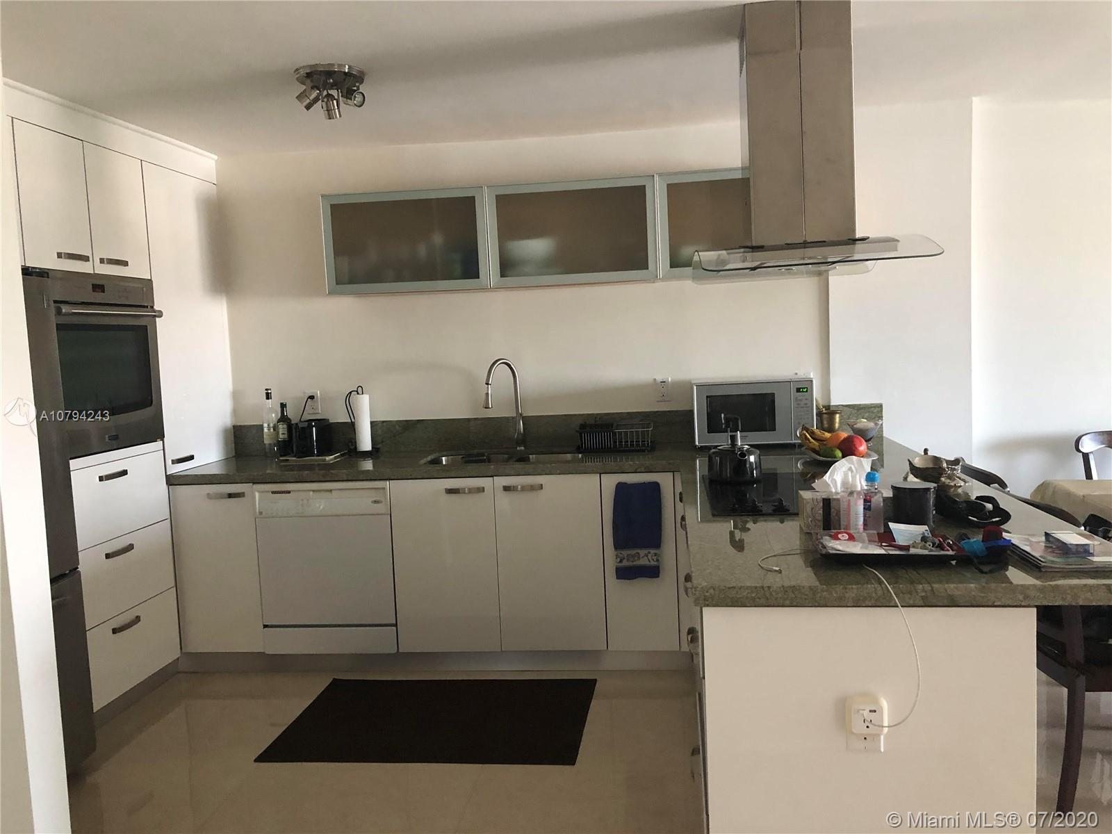 1200  14th St #7B For Sale A10794243, FL