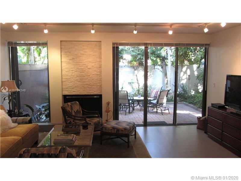 Undisclosed For Sale A10794248, FL