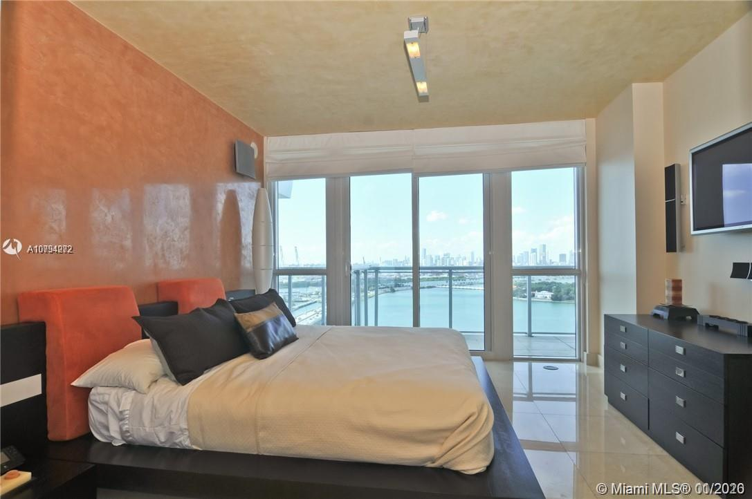 520  West Ave #2203 For Sale A10794272, FL