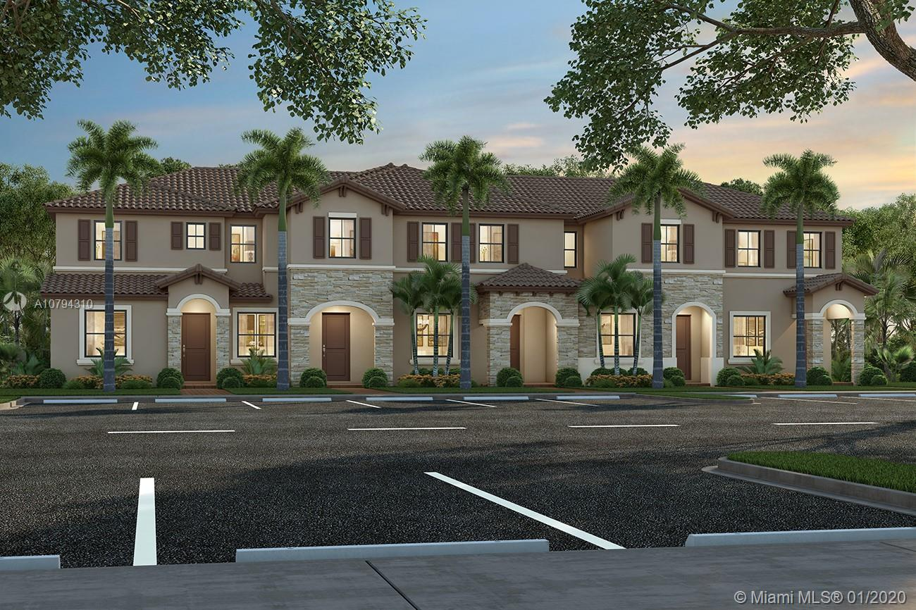 11339 SW 248 TERR  For Sale A10794310, FL