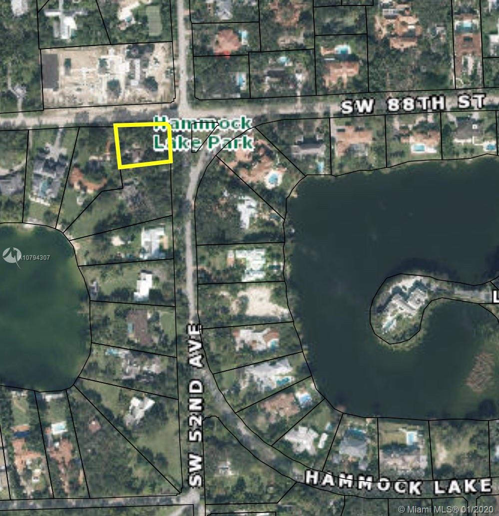 5200 SW 88th St  For Sale A10794307, FL