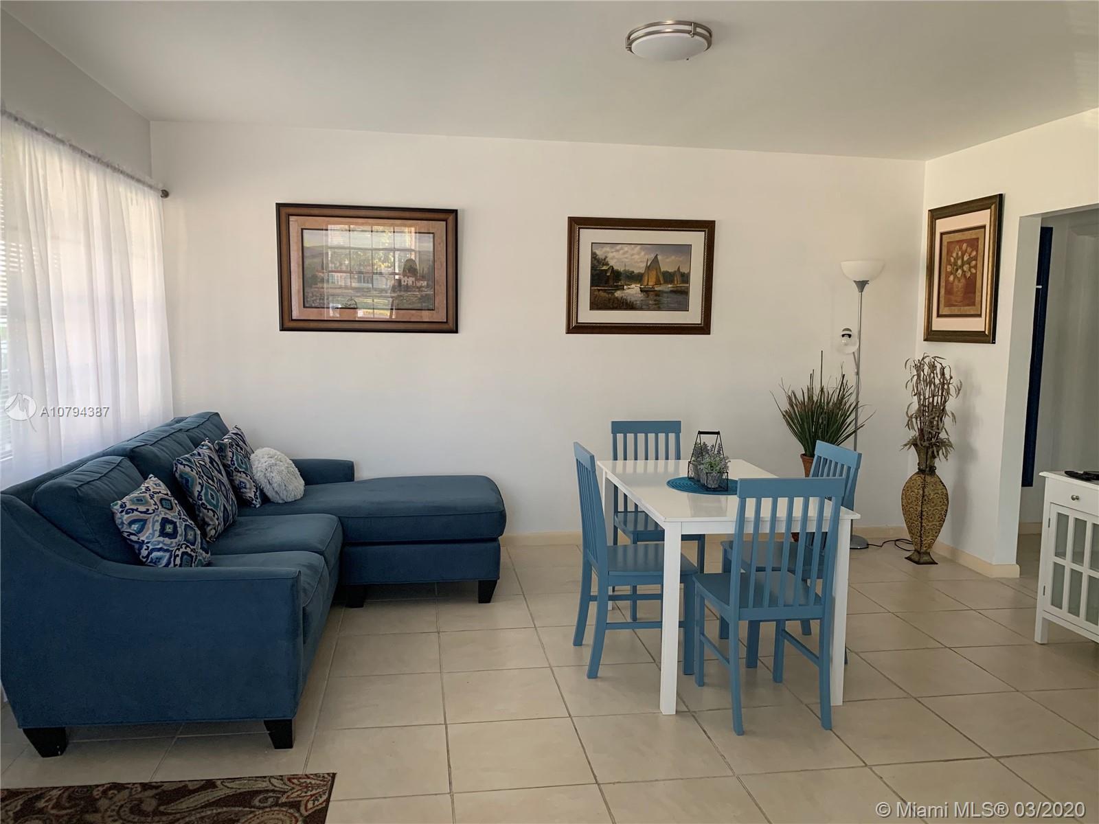 1150  Atlantic Shores Blvd #601 For Sale A10794387, FL