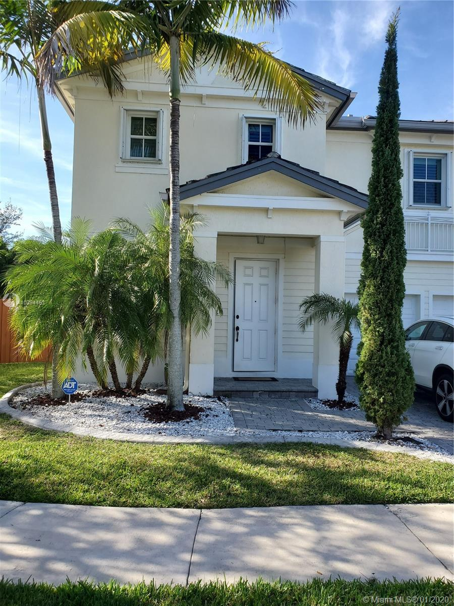 144 NE 32nd Ter  For Sale A10794463, FL