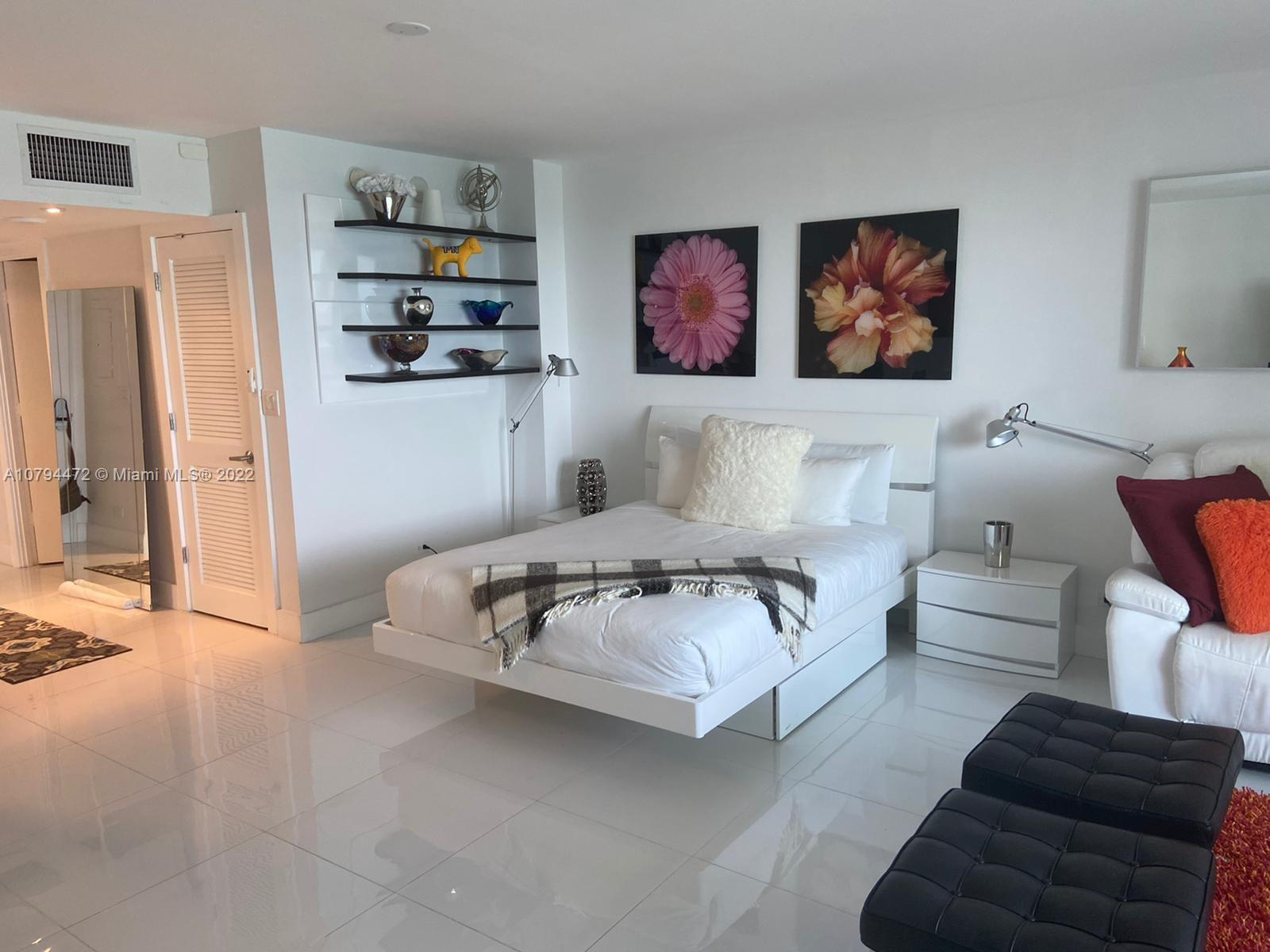 2301  Collins Ave #841 For Sale A10794472, FL