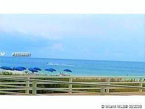 345  Ocean Dr #218 For Sale A10794490, FL