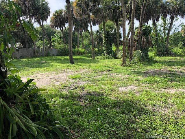 Mariah Cir, Fort Pierce, FL 34947