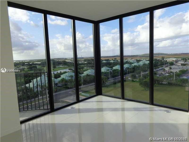 5300  PASEO Blvd. #914 For Sale A10792071, FL