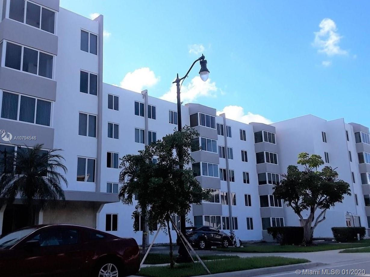 Undisclosed For Sale A10794546, FL