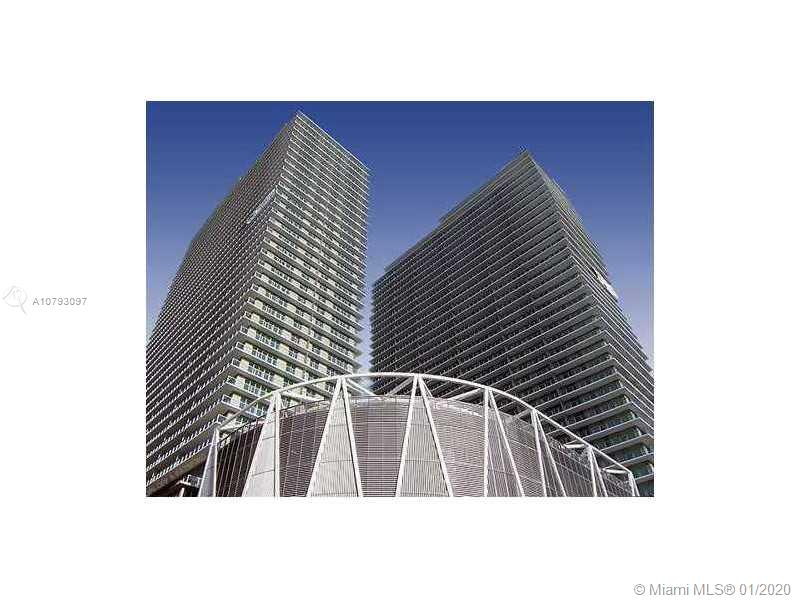 79 SW 12 ST #1707 For Sale A10793097, FL