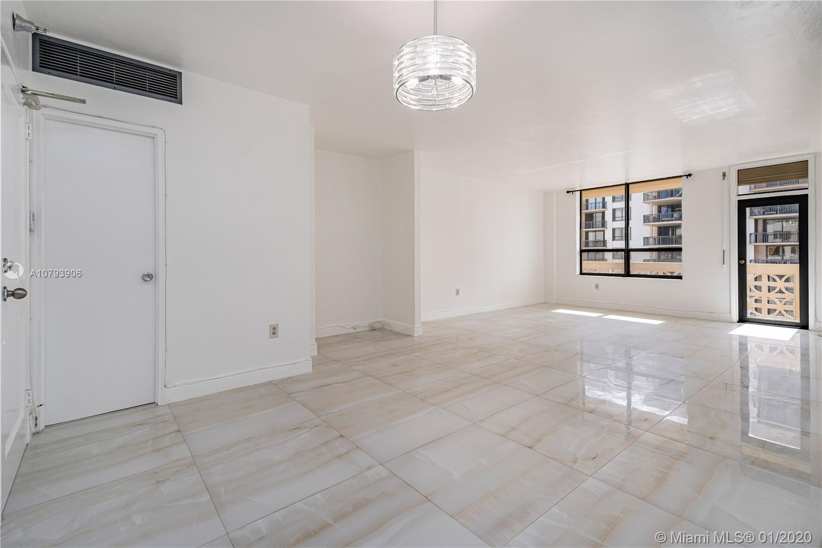 10185  Collins Ave #1512 For Sale A10793906, FL