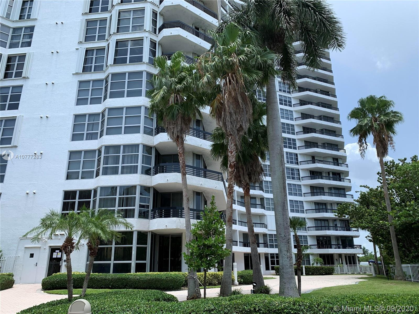 Undisclosed For Sale A10777283, FL