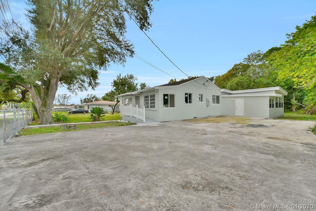 18150 NW 17th Ave, Miami Gardens, FL 33056