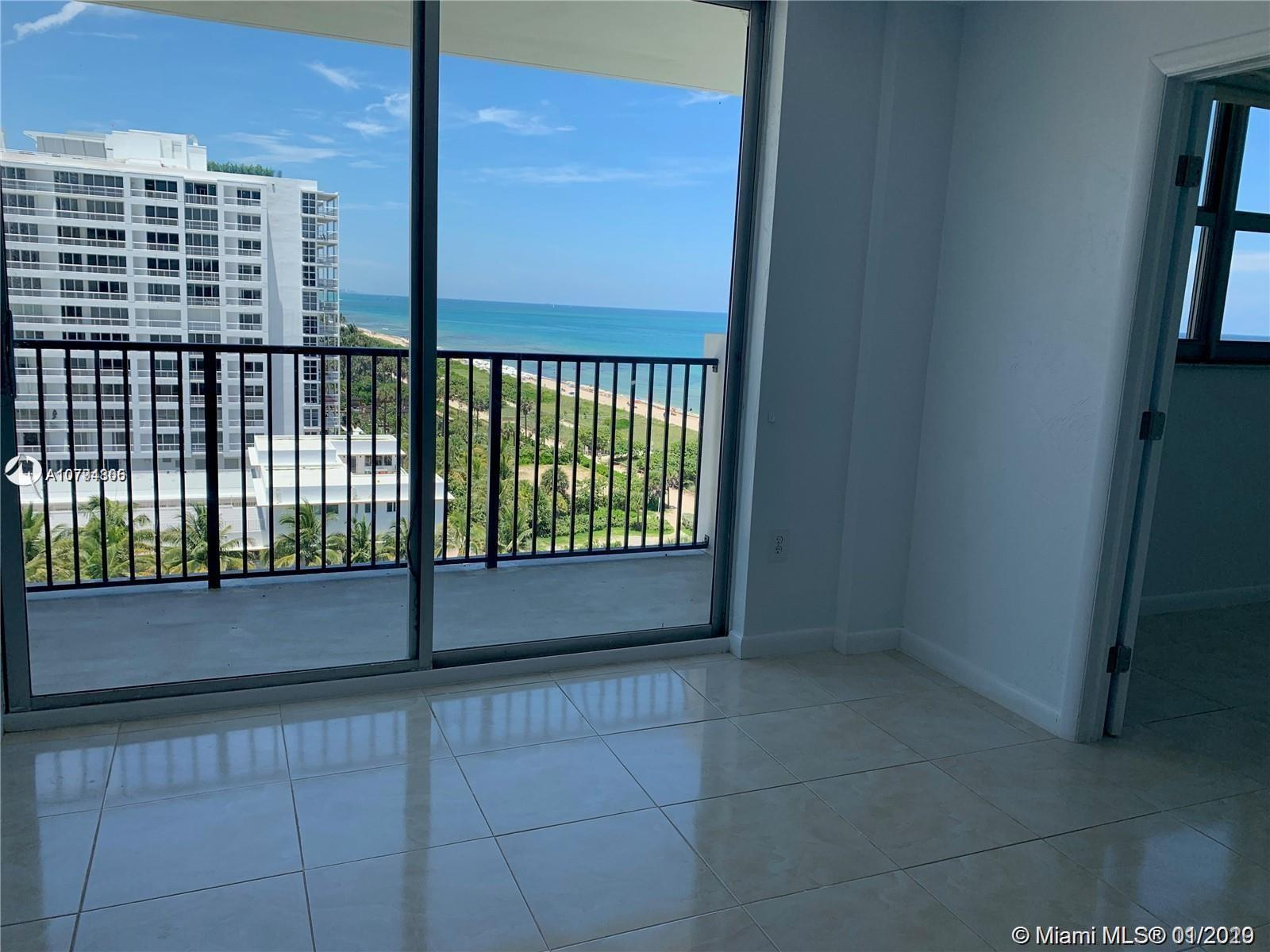 9273  Collins Ave #906 For Sale A10794805, FL