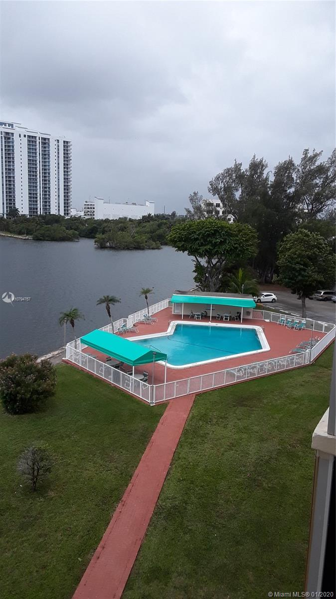 2910  Point East Dr #M509 For Sale A10794757, FL